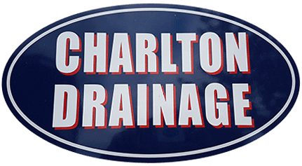 The Charlton Drainage Logo